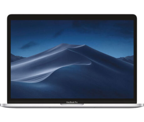 Apple MacBook Pro 15.6