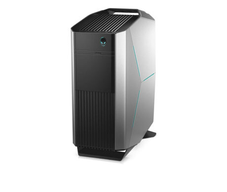 Dell Alienware Aurora R7 Core i7-8700K
