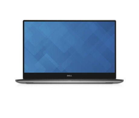 Dell Mobile Workstation 5520