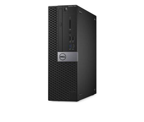 Dell Optiplex 7050