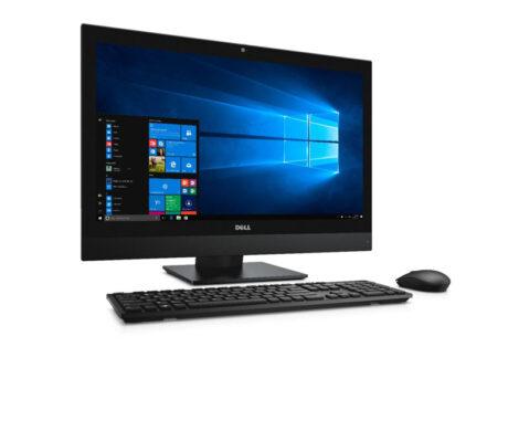 Dell Optiplex 7450 AIO I7 24″