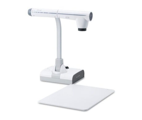 ELMO Visual Presenter Document Camera