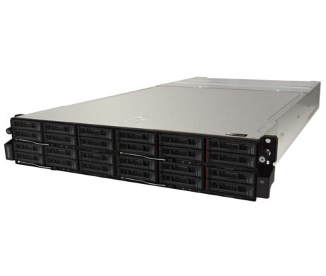Lenovo ThinkSystem SD530 7X21CTO1WW