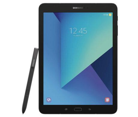 Samsung Galaxy Tab S3 Tablet
