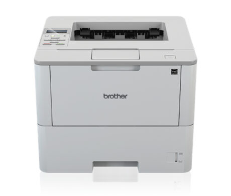 Brother HLL6250DW