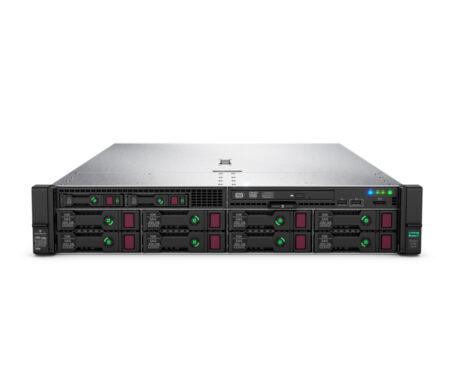 HP DL380 G7 24C Server