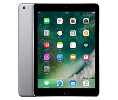 iPad 32GB Cellular