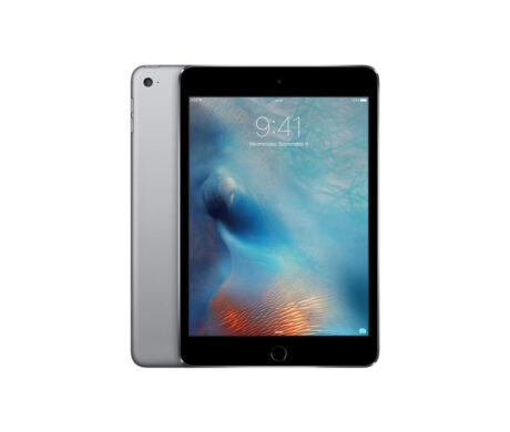 iPad Mini 128GB WiFi